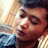 Wawan from Balikpapan | Man | 40 years old | Gemini