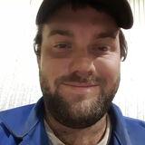 Countryboyjohn from Alleyton | Man | 30 years old | Virgo
