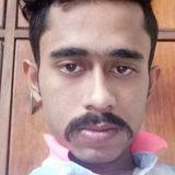 Pranab from Nasik   Man   30 years old   Capricorn