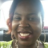 Tt from Rockledge | Woman | 31 years old | Taurus