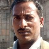 Nanu from Amravati | Man | 22 years old | Aries