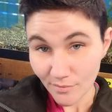 Whit from Solon | Woman | 28 years old | Aquarius