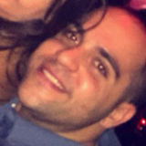 Powerfulsixnine from Goleta | Man | 29 years old | Virgo
