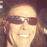 Malibu from Rialto | Man | 52 years old | Leo