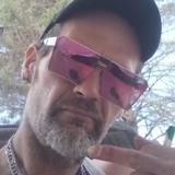 Carterdoug6H from Muncie   Man   41 years old   Libra