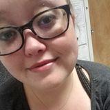 Kayla from Oak Harbor | Woman | 24 years old | Virgo