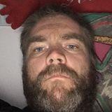 Jan from Garbsen | Man | 42 years old | Libra