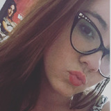 Diana from Clarks Summit | Woman | 24 years old | Leo