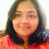 Jo from Hyderabad | Woman | 39 years old | Sagittarius