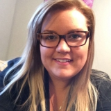 Anneso from Boucherville | Woman | 29 years old | Virgo