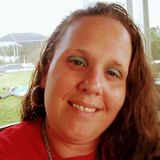 Mandylicious from Port Saint Lucie | Woman | 42 years old | Cancer