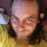 Max from Sarepta | Man | 36 years old | Leo