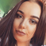 Mia from Preston   Woman   22 years old   Leo