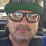 Oscar from Phoenix | Man | 44 years old | Leo