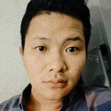 Adenbsunaryo from Indramayu | Man | 28 years old | Pisces