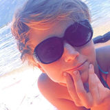 Kate from Chilliwack | Woman | 25 years old | Sagittarius