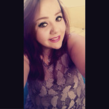 Danni from Princes Risborough | Woman | 22 years old | Libra