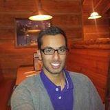 Akshay from Sidney | Man | 25 years old | Sagittarius