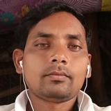 Sunir from Orai | Man | 27 years old | Taurus