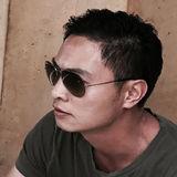 Jason from Richmond | Man | 42 years old | Scorpio