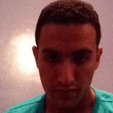 Abrhaimhjoheh from Hamtramck   Man   28 years old   Capricorn