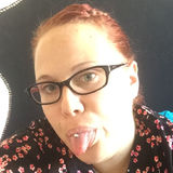 Bigbeauty from Victorville | Woman | 34 years old | Scorpio