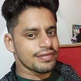 Babu from Musafirkhana | Man | 26 years old | Taurus