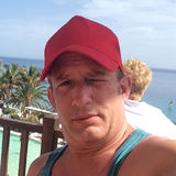 Lew from Ryde | Man | 43 years old | Pisces