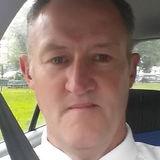 Daz from Sheffield | Man | 53 years old | Leo