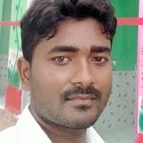 Ranjeet from Mumbai | Man | 26 years old | Libra