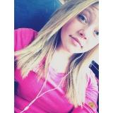Rachel from Elizabethville | Woman | 25 years old | Virgo