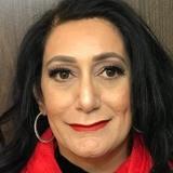 Gaitribhinwe from New Westminster   Woman   50 years old   Aquarius