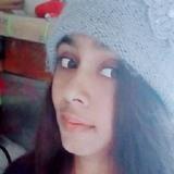 Riya from Gandhinagar | Woman | 22 years old | Taurus