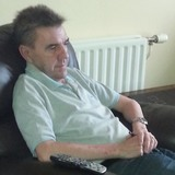 Lucky from Paisley   Man   59 years old   Gemini