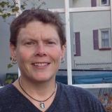 Jen from Catasauqua   Woman   50 years old   Virgo