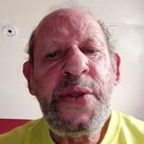 Charlesfonsem9 from New York City | Man | 75 years old | Capricorn