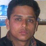 Ankurkumar from Mohali | Man | 28 years old | Capricorn