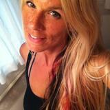 Teagan from Montrose | Woman | 37 years old | Scorpio