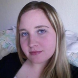 Southernbarbi from Chapmansboro | Woman | 30 years old | Capricorn