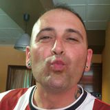 Oskar from Barakaldo | Man | 43 years old | Libra