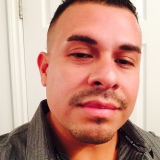 Martimez from Canoga Park | Man | 39 years old | Capricorn