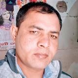 Mukeshji1T from Dehra Dun | Man | 29 years old | Cancer