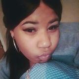 Nena from Vineland | Woman | 25 years old | Capricorn