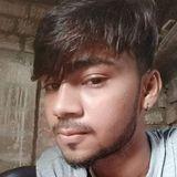Kazi from Kodinar | Man | 22 years old | Taurus
