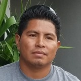 Danny from Oakland Park   Man   31 years old   Capricorn