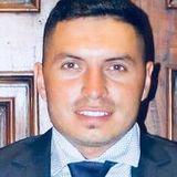 Juanki from Florida Ridge | Man | 26 years old | Libra