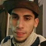 Xavierjdm from Vineland | Man | 30 years old | Leo