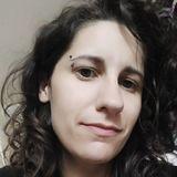 Invisigo from Strasbourg | Woman | 36 years old | Taurus