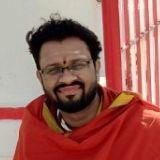 Subham from Sambalpur   Man   28 years old   Pisces
