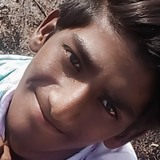 Chinna from Bellary | Man | 20 years old | Aries